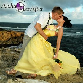Aloha Ever After