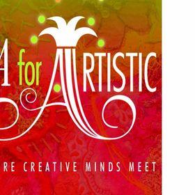 AForArtistic.com, LLC