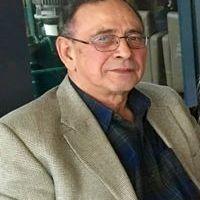 Michael Prezens