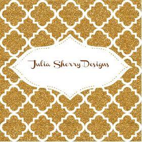 Julia Sherry Designs