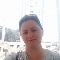 Sorina Fatma Braila
