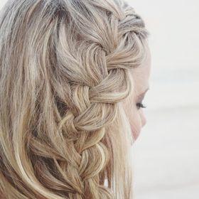braids.life - Haarblog 🎀 | Frisuren • Haarpflege • Haaralltag • Haare flechten