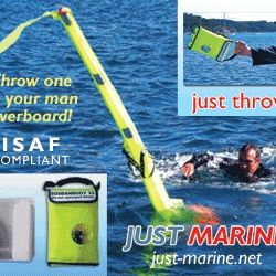 Just Marine
