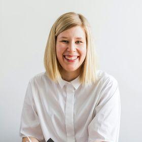 Leena Kisonen