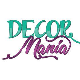 DecorMania Adesivos