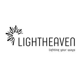 Lightheaven Home Lighting