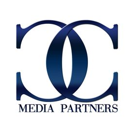 CC Media Partners