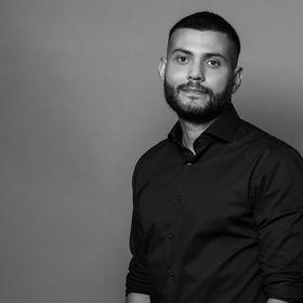 Cristian Mohaded