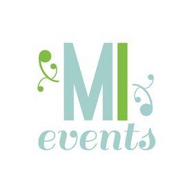 MI Events Charleston