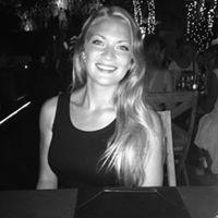 Mathilda Klitte Lundgren