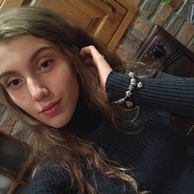 Nelly Rusnáková