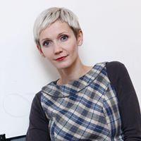Marta Paulová