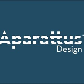 APARATTUS DESIGN