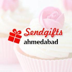 SendGifts Ahmedabad