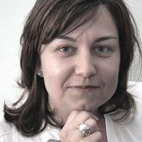 Christina Welches