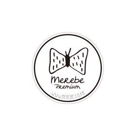 580c19dab Merebe Baby Clothes (merebebabyclothes) on Pinterest