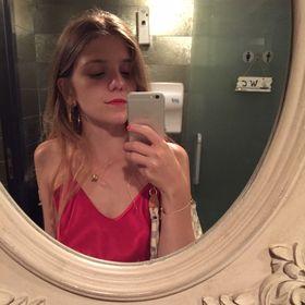 Joanna Pramadioti