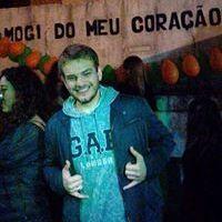 Guilherme Comerlatti