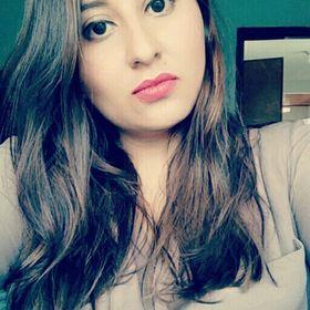 Lalita Ruiz