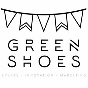 Green Shoes Events