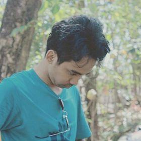 Aziz Suryo