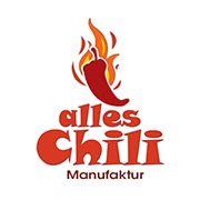 alles Chili Manufaktur