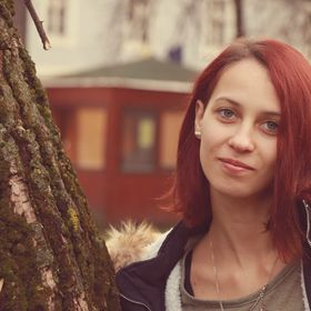 Edina Hihn