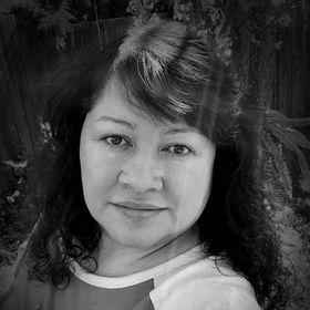 Elvia Gonzalez