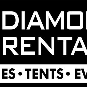 Diamond Rental - Events and Tents