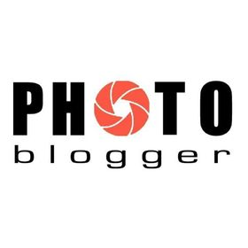 Photo Blogger