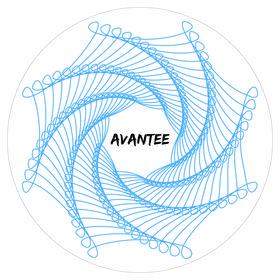 Avantee Tech & Gadgets