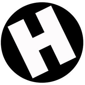 HAIRdrome.com