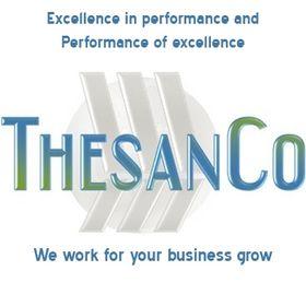 ThesanCo Srl