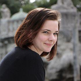 Lucie Hlubkova