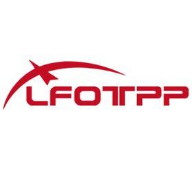 Door Slit Mat Inner Door Mats LFOTPP Rover Range Evoque Rubber Mats Water Cup Holder Non-Slip Mats 14 Pieces