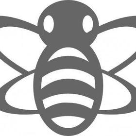 Bumblebee Media