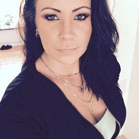 Sara Ström