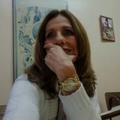 Emilia Loureiro