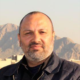 سید محمود