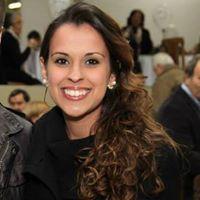 Gisele Rodrigues Soares
