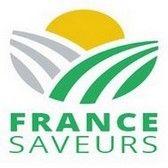 France saveurs