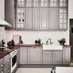 mason gray designs and Properties