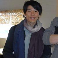 Makoto Morimitsu