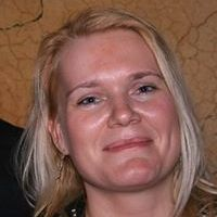 Gabriela Fialová