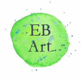 EB Art