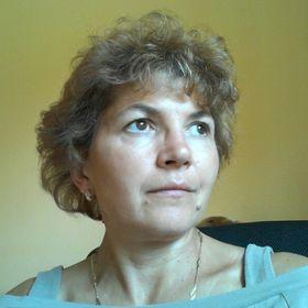 Gabriela Tkáčová
