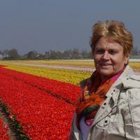Renata Přečková