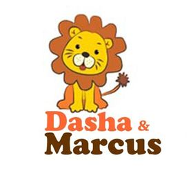 Dasha and Marcus