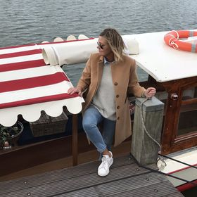 Rock That Boat - Private Boat Cruises Amsterdam