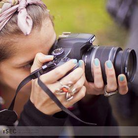 ISEC Fotografía